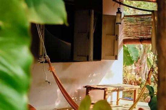"""ส่อง 3 ที่พักน่ารัก ราคาไม่แพง เมืองมอญ """"สังขละบุรี"""""""