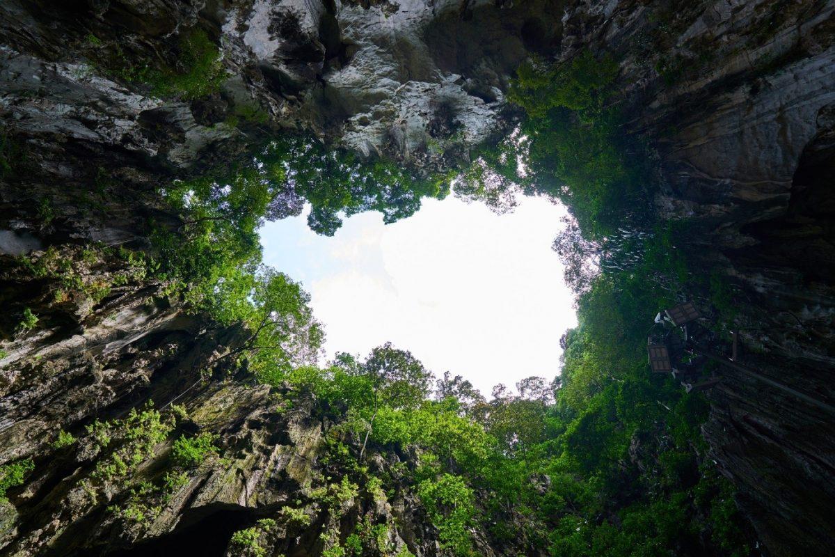 พาตะลุยเที่ยวถ้ำไทย…. ณ ถ้ำแห่งไหนเปิดให้บริการทุกวันตลอดทั้งปี