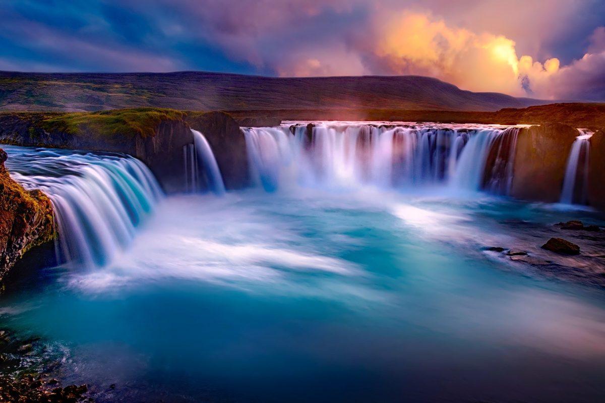 ใคร ๆ ก็ไปไอซ์แลนด์ว่าแต่…จะไปช่วงไหนดีนะ?