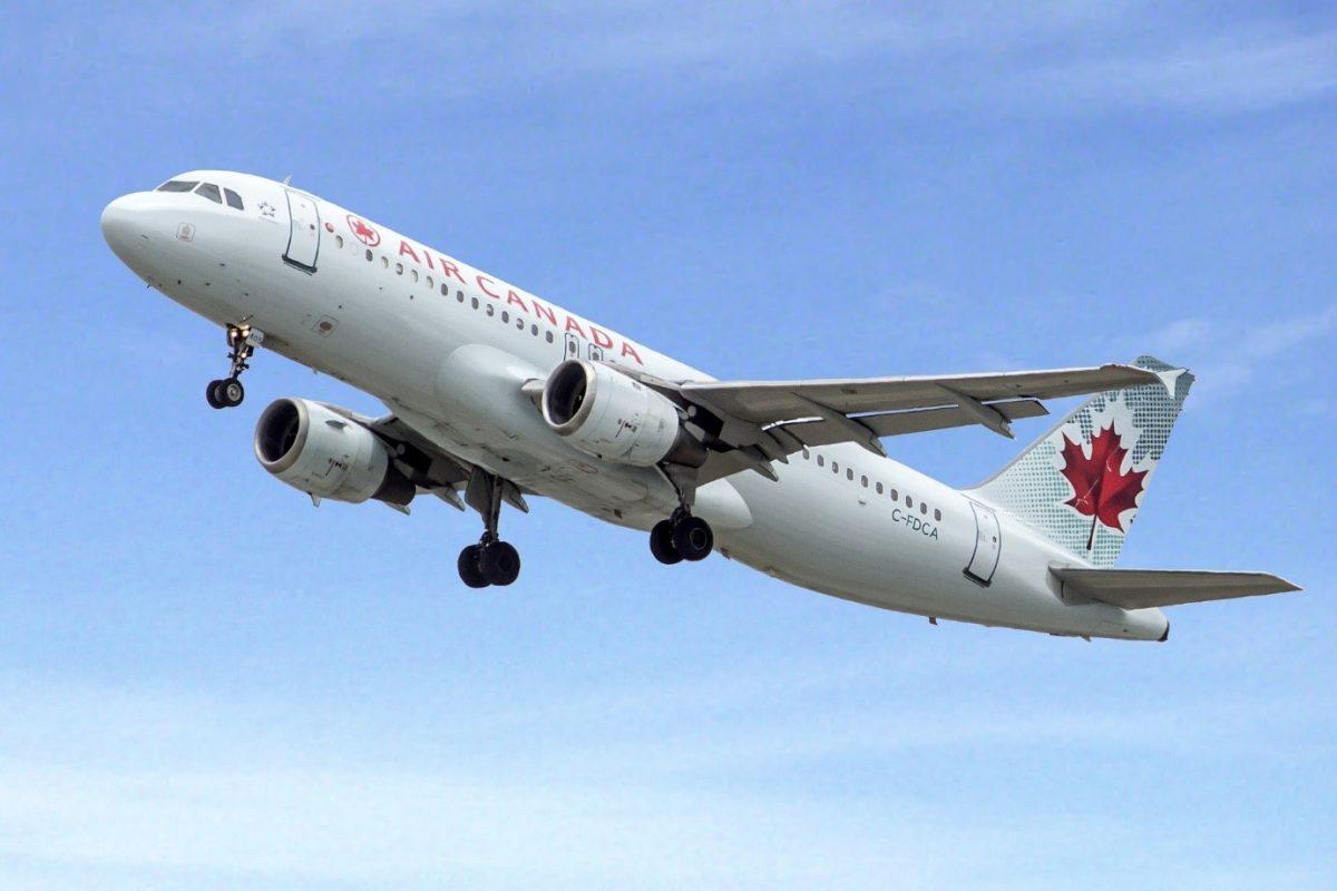 6 เรื่องควรรู้ เมื่อเดินทางท่องเที่ยวด้วยเครื่องบินเป็นครั้งแรก
