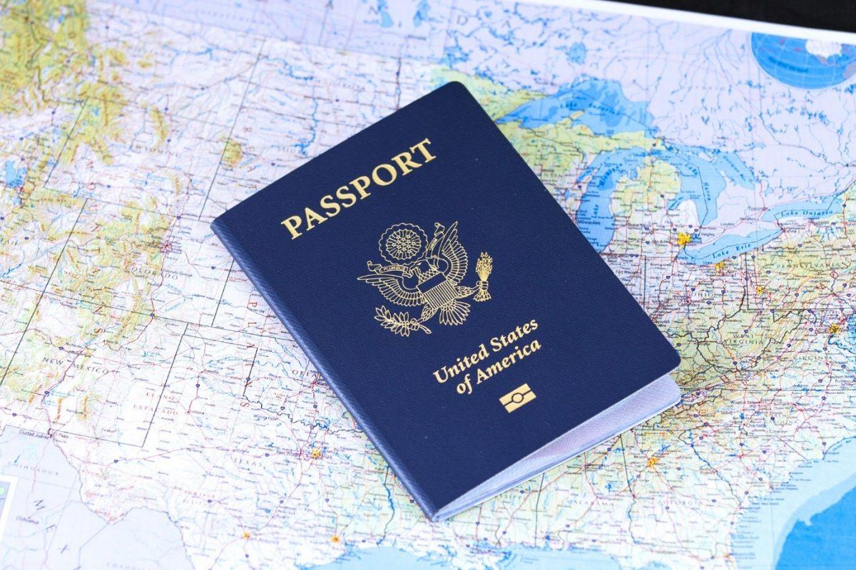 6 เรื่องต้องรู้ ก่อนทำพาสปอร์ตไปเที่ยวต่างประเทศ